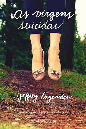 As virgens suicidas