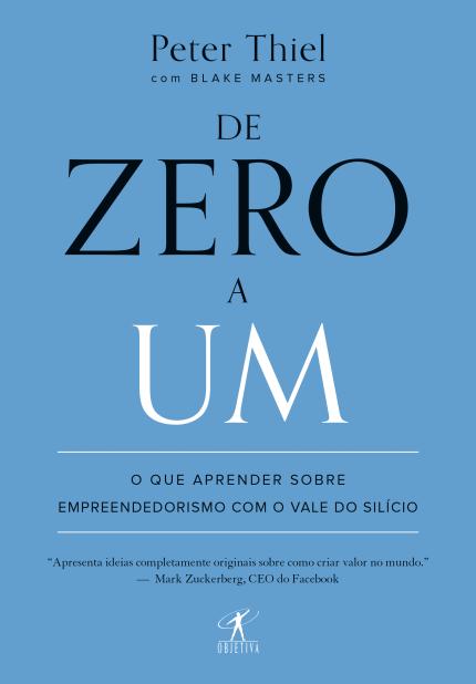De Zero A Um