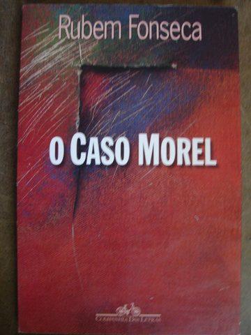 O caso Morel