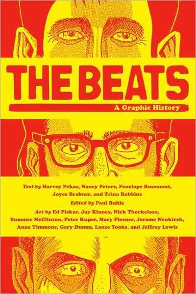 Os Beats