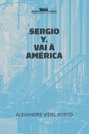 Sergio Y. vai à America