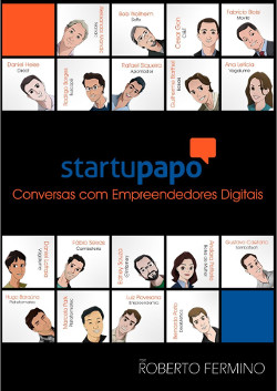 Startupapo: Conversas com Empreendedores Digitais