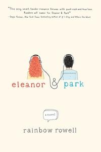 Eleanor e Park