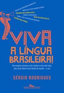 Viva a Língua Brasileira