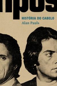 A História do Cabelo