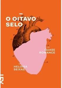 O Oitavo Selo: Quase Romance