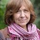 2015 - Svetlana Alexievich (Bielorrússia)